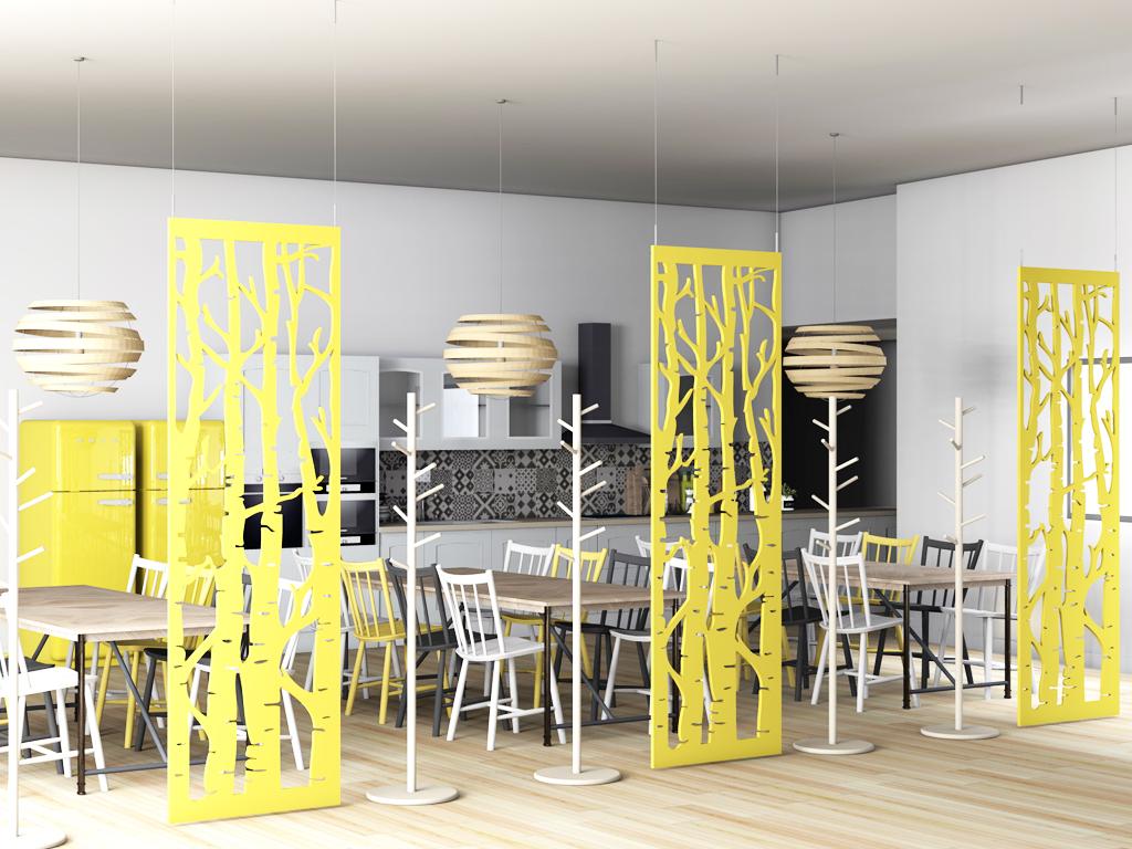 accueil m lina fouquet. Black Bedroom Furniture Sets. Home Design Ideas